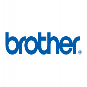 Toner TN-2421 (Brother) IQ Print premium