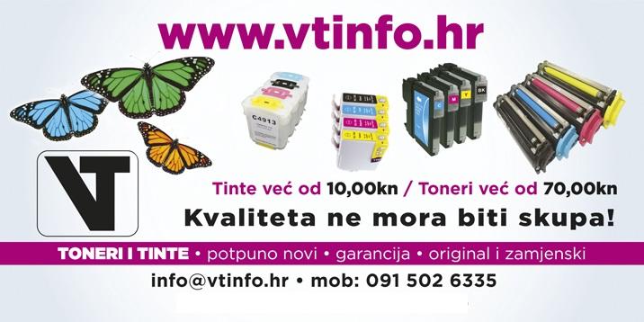 1-slider-vtinfo-novo